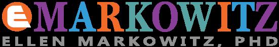 Dr. Ellen Markowitz
